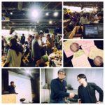 CMC_Meetup Vol.3 で登壇