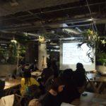 第2回 BtoB/IT広報勉強会【「事例の活用」「広報活動のKPI・評価指標」】