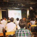メディア分析ラボ #5 「 消費メディアとしての「東京」と地方 」