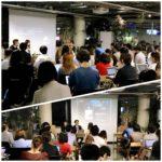 第29回BtoB/IT広報勉強会「ソーシャル経済メディア『NewsPicks』を知ろう!」