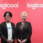 ロジクール 法人向け4K 対応ビデオ会議 用カメラ「Logicool Rally PTZ Camera」 記者発表会レポート