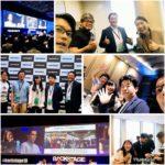 BACKSTAGE 2018 これからのイベントは誰が作るのか「イベントの未来をつくる105人」キックオフミーティング
