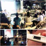 第32回 BtoB/IT広報勉強会 「五反田バレー」に学ぶコラボPR術