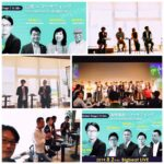 BigbeatLive2019 テーマ「マーケティングで経営を変える」
