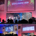 Datalympic 2019 決勝戦